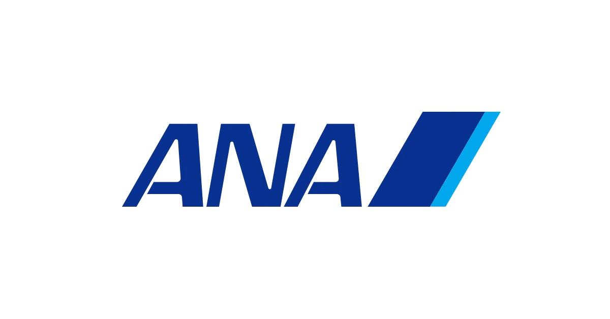 ana travel virtual